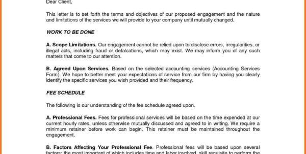 Letter Of Engagement Template Australia Refrence Tax Preparation With Letter Of Engagement Bookkeeping Template Australia Letter Of Engagement Bookkeeping Template Australia Bookkeeping Spreadsheet
