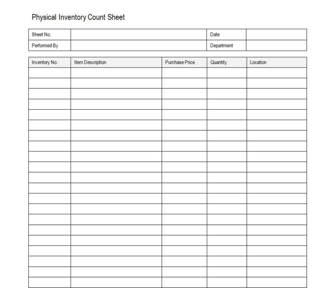 Liquor Inventory Control Sheet Template For Sample Bar Inventory To Sample Bar Inventory Spreadsheet