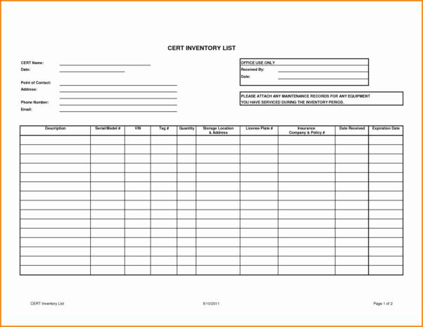 Liquor Inventory Control Spreadsheet Inspirational Liquor Inventory In Stock Control Excel Spreadsheet Free