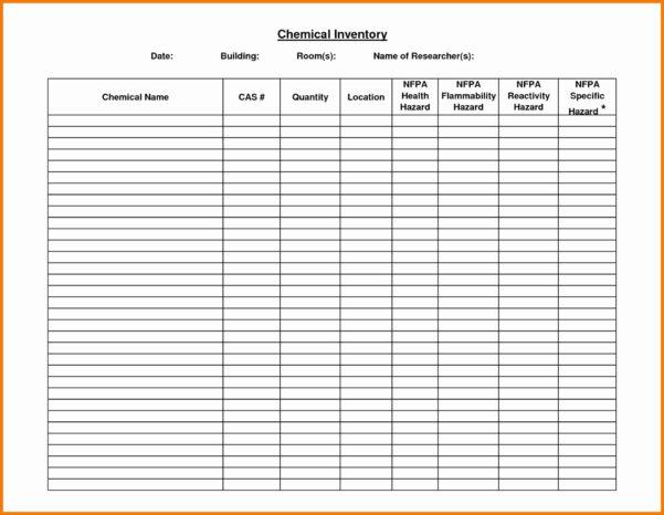 Liquor Inventory Template Unique Sample Bar Inventory Spreadsheet In Inventory Spreadsheet