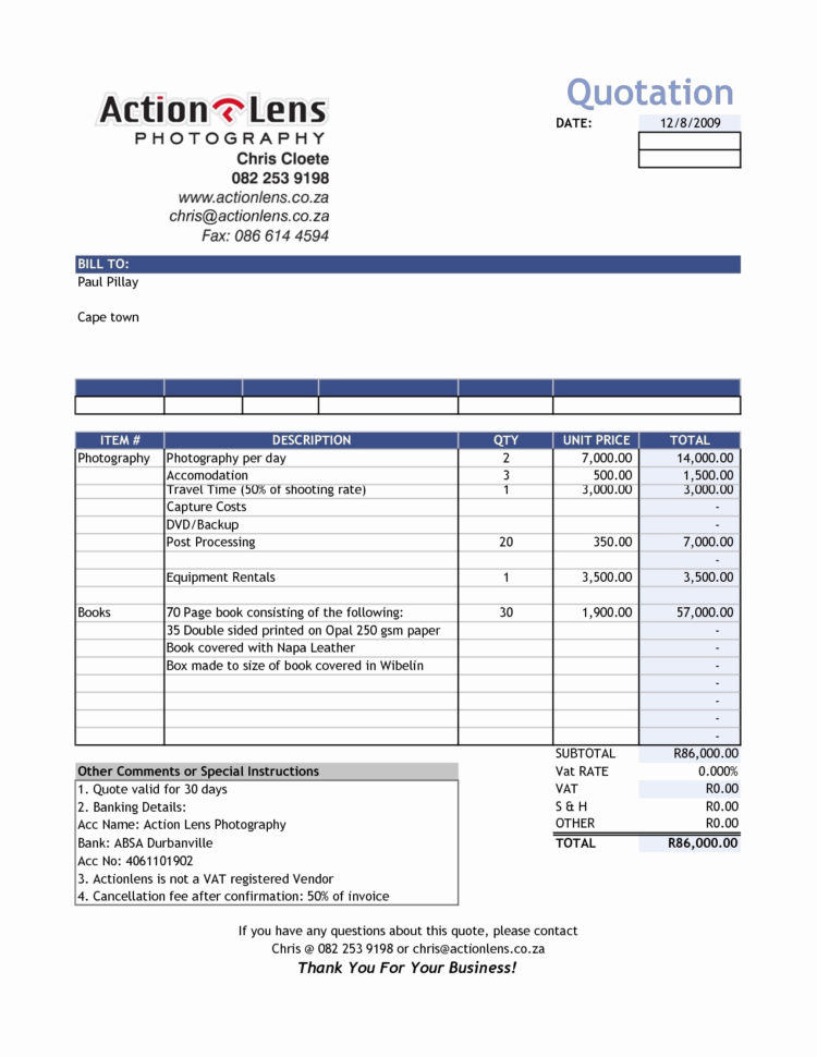Lovely 27 Examples Invoice Template Excel | Albertatradejobs Throughout Excel Spreadsheet Invoice Template