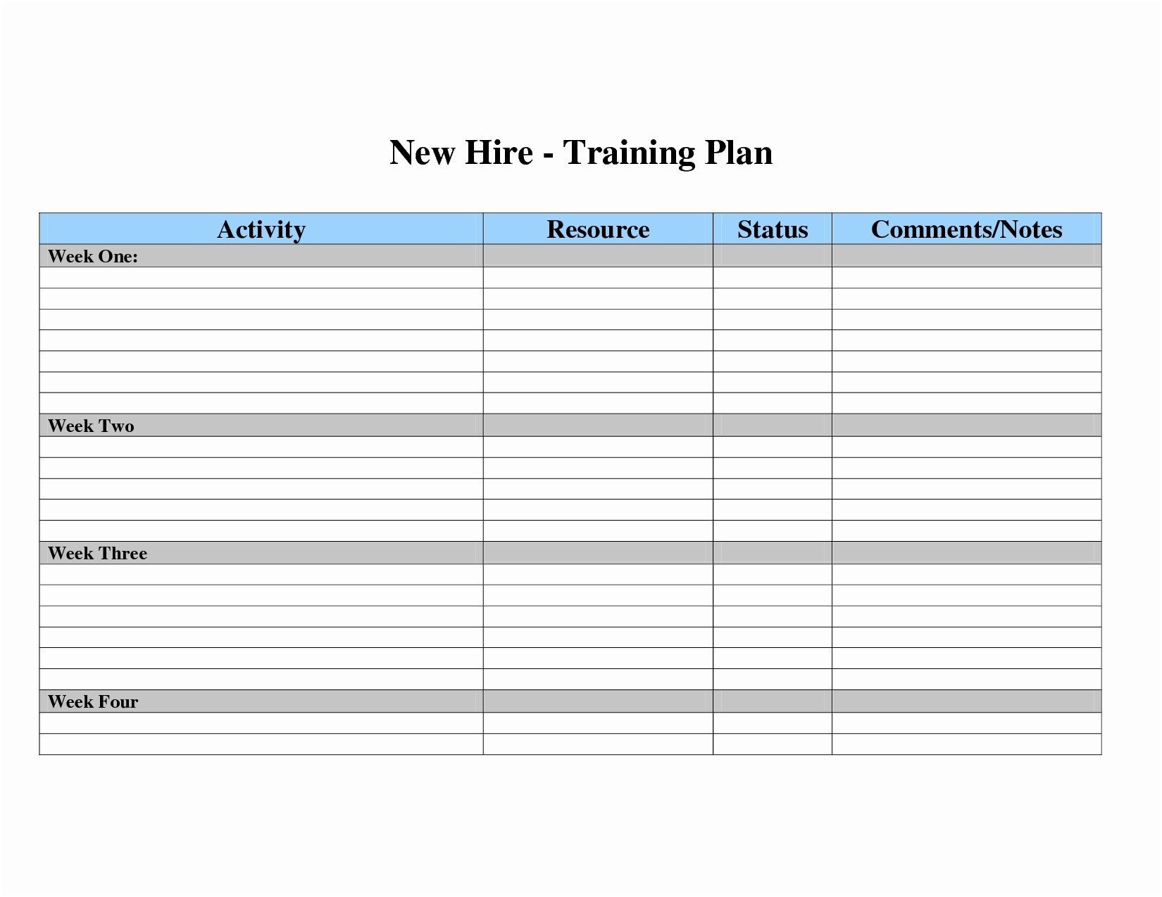 Luxury Employee Schedule Template Excel Annual Training Calendar And Employee Schedule Template Excel