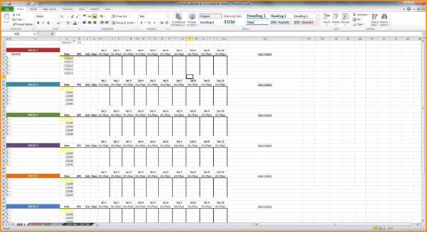 Madcow 5×5 Calculator – Haisume Inside Madcow 5×5 Spreadsheet Madcow Inside Madcow 5×5 Spreadsheet