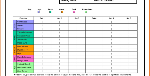 Madcow Spreadsheet Kg Infinite So Dacost Info | Askoverflow And Madcow 5×5 Spreadsheet