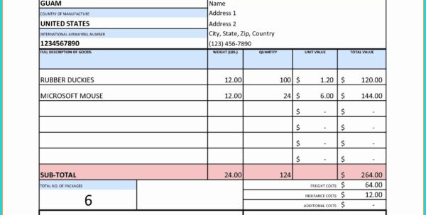Maxresdefault Spreadsheet Example Of Madcow 5X5 Calculator Workout Intended For Madcow 5×5 Spreadsheet