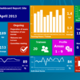 Metro Ui Style Excel Dashboard – User Friendly Throughout Free Excel Dashboard Download