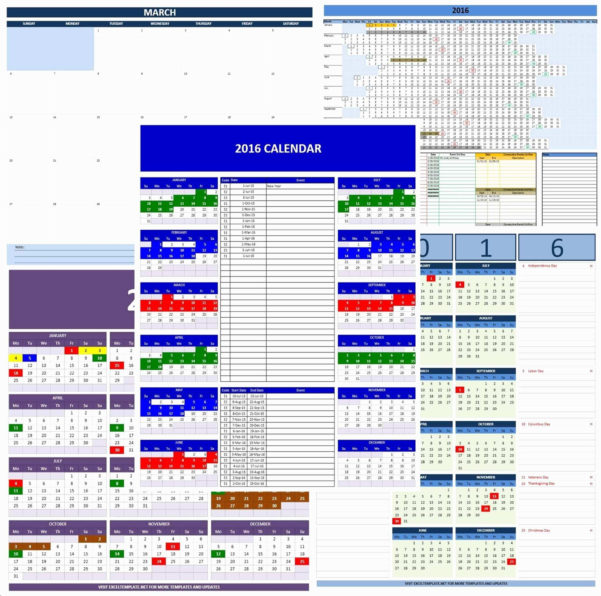Microsoft Excel Gantt Chart Template Free Download Construction With Gantt Chart Construction Template Excel