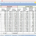 Microsoft Excel Spreadsheet Definition | Papillon Northwan For Spreadsheet Definition