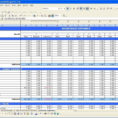 Microsoft Excel Spreadsheet Formulas Income And Expenditure Template For Microsoft Excel Spreadsheet Template