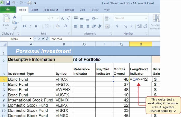 Microsoft Excel Spreadsheet Templates Inspirational Contract With Profit Margin Calculator Excel Template