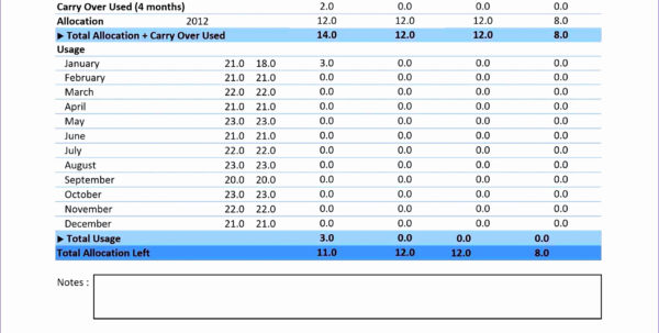 Microsoft Excel Spreadsheet Templates Lovely Microsoft Excel In Microsoft Spreadsheet Template