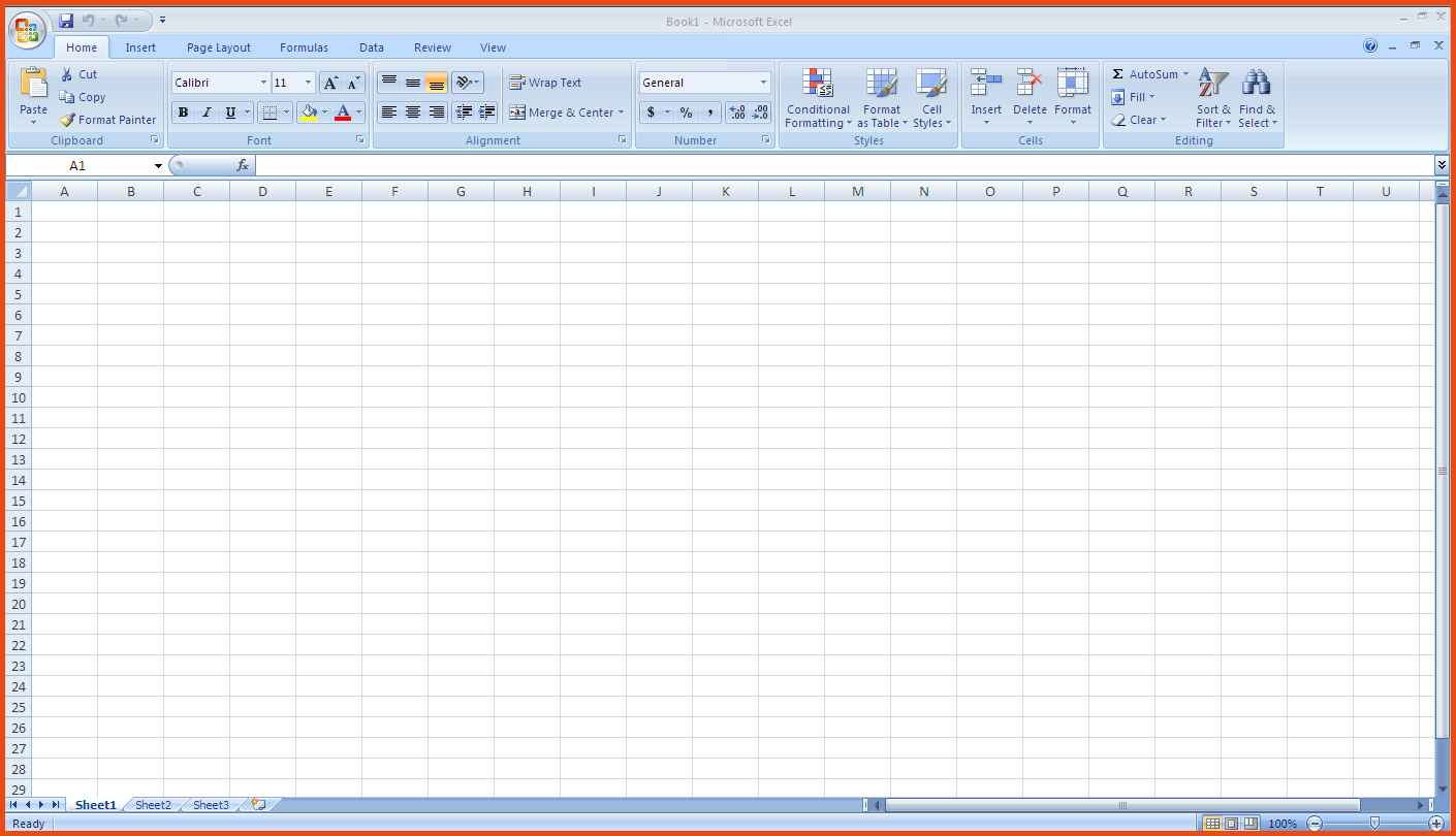 Microsoft Excel Spreadsheet Templates - Resourcesaver And Microsoft Spreadsheet Templates