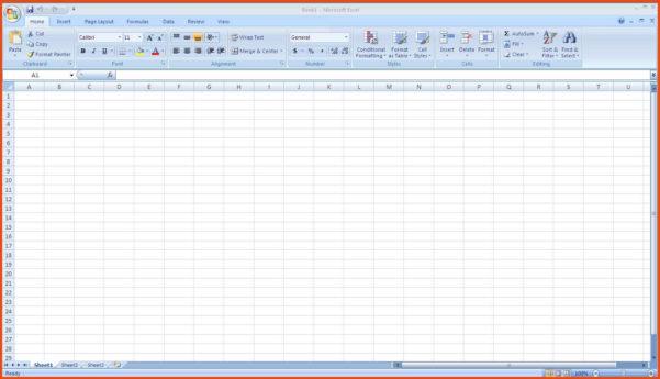 Microsoft Excel Spreadsheet Templates   Resourcesaver For Microsoft Excel Sample Spreadsheets