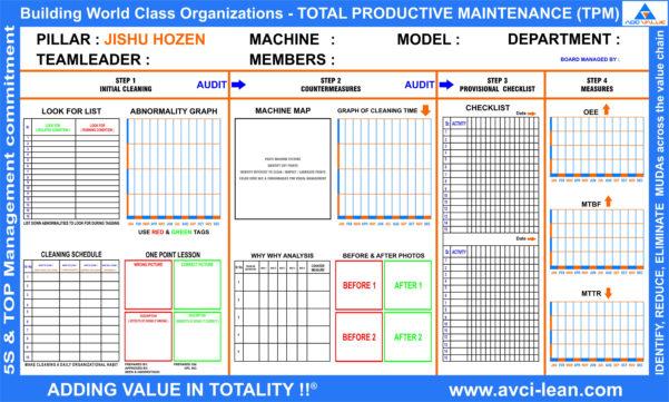 Microsoft Excel Templates – Spreadsheet Collections With Microsoft Excel Sample Spreadsheets