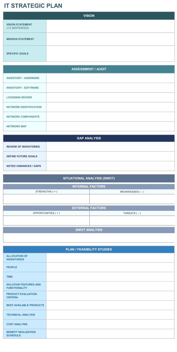 Microsoft Word Project Management Template   Durun.ugrasgrup For Project Management Templates In Word