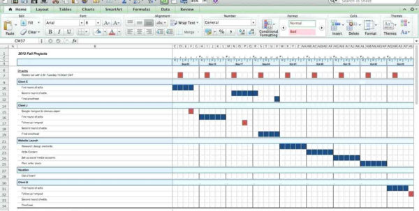 Microsoft Word Project Management Template   Durun.ugrasgrup Intended For Project Management Templates In Word