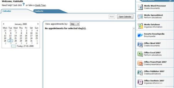 Microsoft Works Spreadsheet Download   Daykem With Microsoft Works Spreadsheet