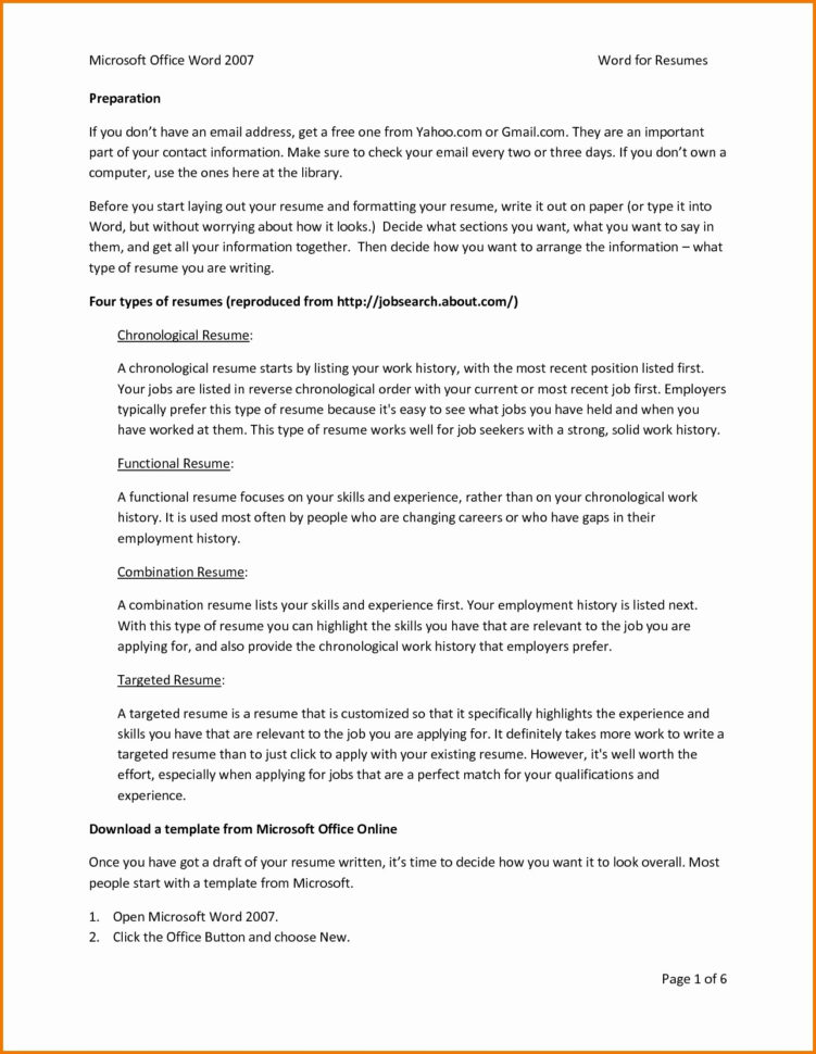 Microsoft Works Spreadsheet Luxury 25 Awesome Microsoft Works Word Throughout Microsoft Works Spreadsheet