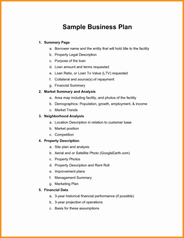 bookkeeping business plan template bookkeeping spreadshee. Black Bedroom Furniture Sets. Home Design Ideas