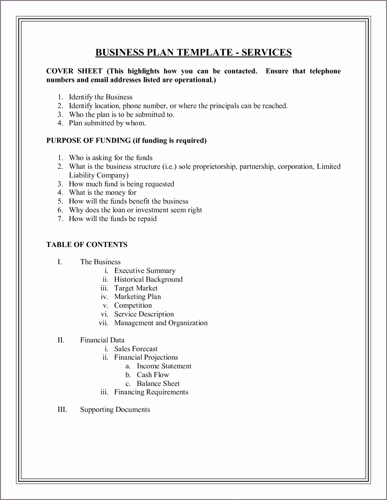 Mini Marketing Plan Lovely Marketing Plan Template Pdf Beautiful Throughout Sales Forecast Spreadsheet Pdf