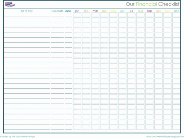 Monthly Bill Spreadsheet Template Free As Football Betting With Monthly Spreadsheet Template