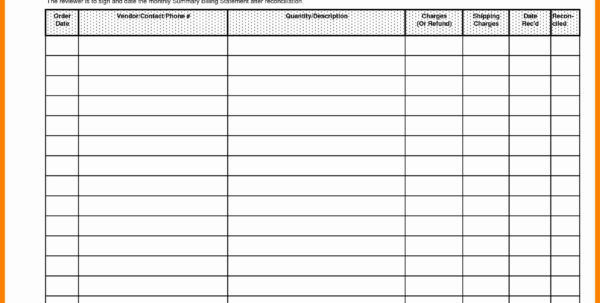 Monthly Bills Organizer Spreadsheet Best Of Template Bill Payment With Monthly Spreadsheet Template