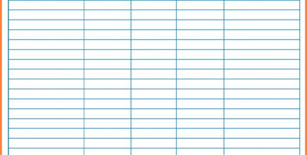 Monthly Budgeting Spreadsheet On Wedding Budget Spreadsheet With Monthly Budget Spreadsheet