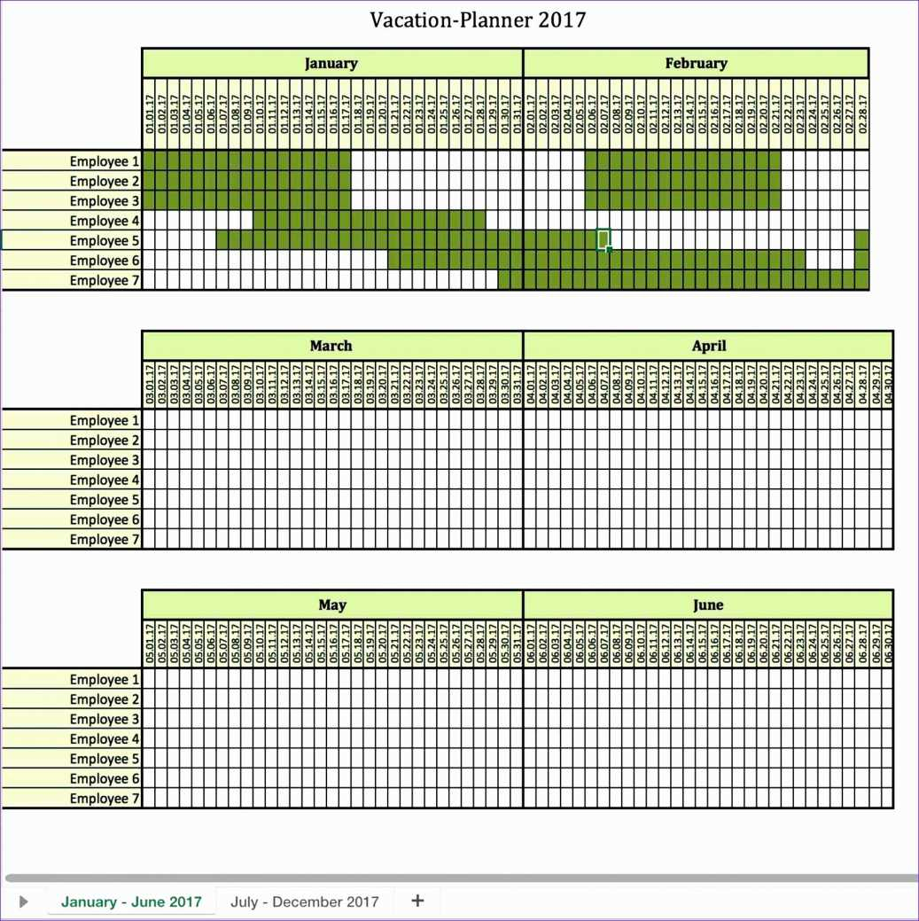 Monthly Employee Shift Schedule Template | Www.topsimages Intended For Monthly Work Schedule Template