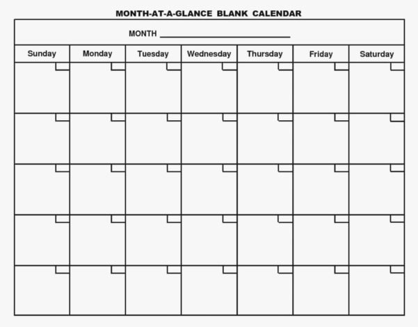 Monthly Employee Work Schedule Template Excel And Project 802 Fitted With Monthly Employee Work Schedule Template Excel