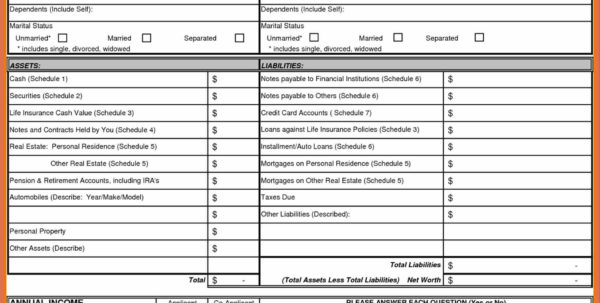 Monthly Financial Statement Template Excel Income Statement Intended And Monthly Financial Statement Template Excel