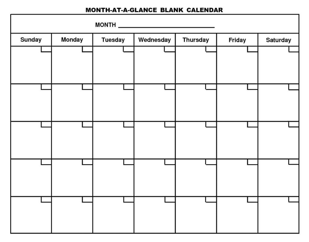 Monthly Staff Schedule Template Excel Planner Templates Employee Pl Inside Monthly Work Schedule Template Pdf