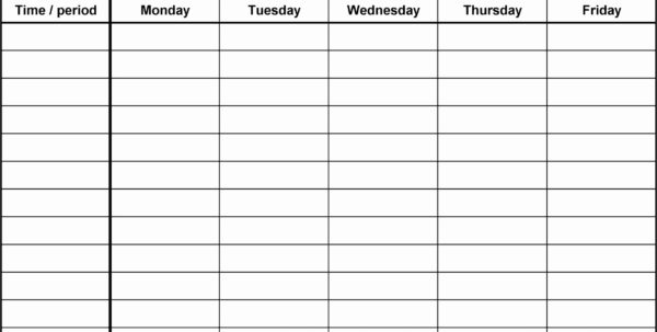 Monthly Work Schedule   Kimo.9Terrains.co Inside Monthly Work Schedule Template Free