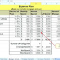 Mortgage Excel Template – Spreadsheet Collections With Mortgage Spreadsheet Template