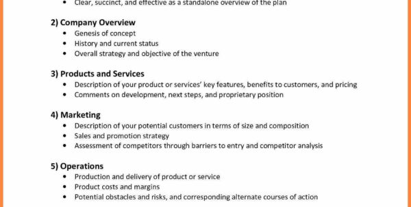 Multi Step Income Statement Template   Southbay Robot Within Income Statement Template Word