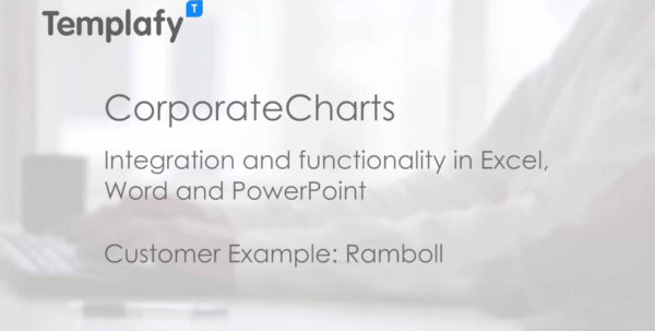 Must Have Excel Templates For Accounting And Bookkeeping   Templafy Intended For Bookkeeping Excel Template Uk