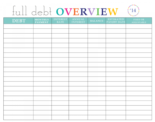 New Account Spreadsheet Examples   Lancerules Worksheet & Spreadsheet For Accounting Worksheet