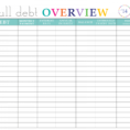 New Account Spreadsheet Examples   Lancerules Worksheet & Spreadsheet In Account Spreadsheet Template