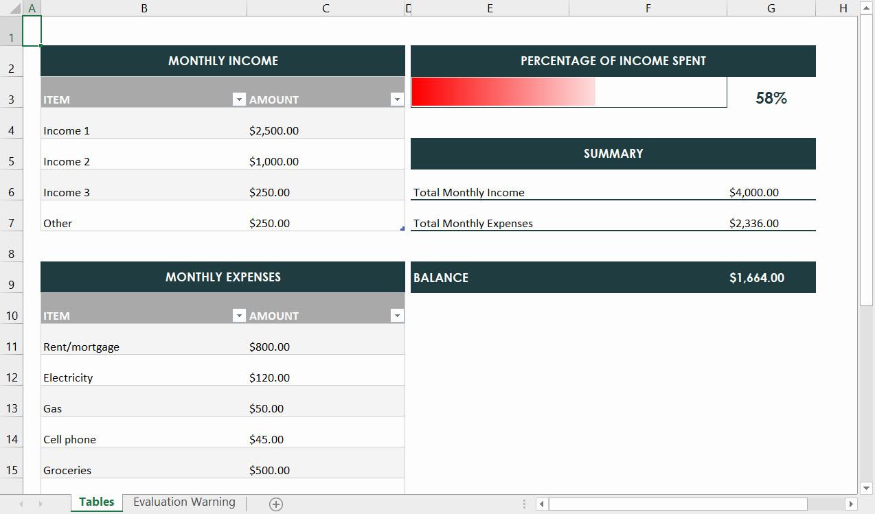 Nist 800 171 Controls Spreadsheet As Spreadsheet App Spreadsheet And Spreadsheet App