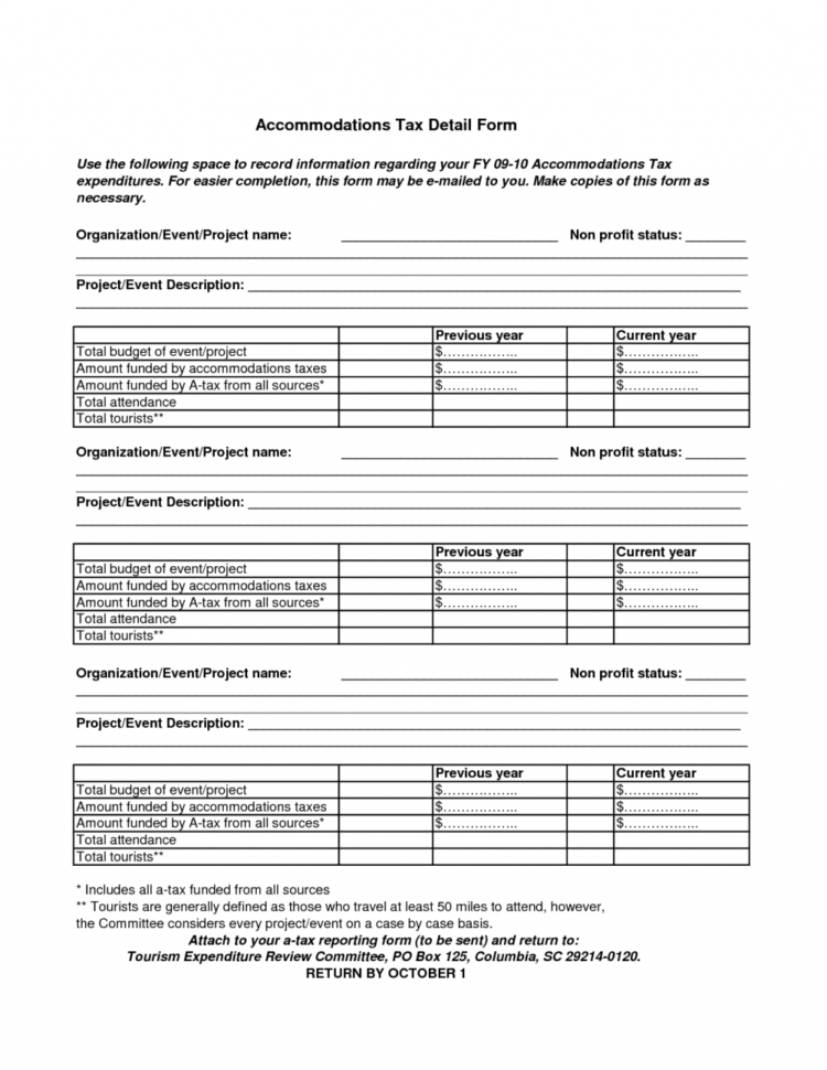 Non Profit Sample Budget Worksheet 635094 Spreadsheet Example Of Intended For Profit Spreadsheet Template