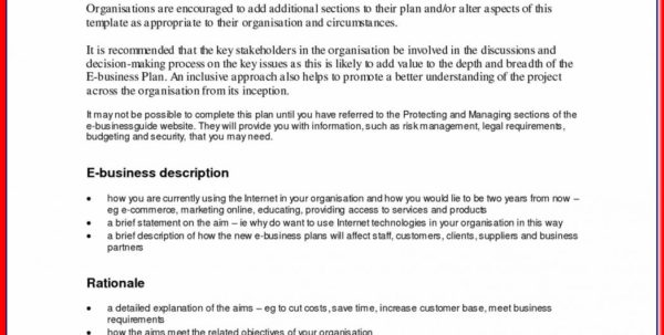 Nonprofit Business Plan Sections Of Pn ~ Cmerge For Bookkeeping And Bookkeeping Business Plan Example