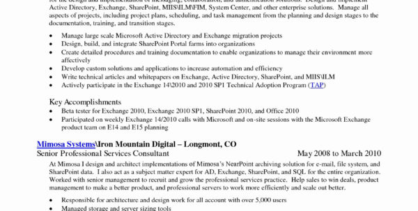 Office Manager Resume Examples Superb Account Manager Resume And Project Management Resume Templates