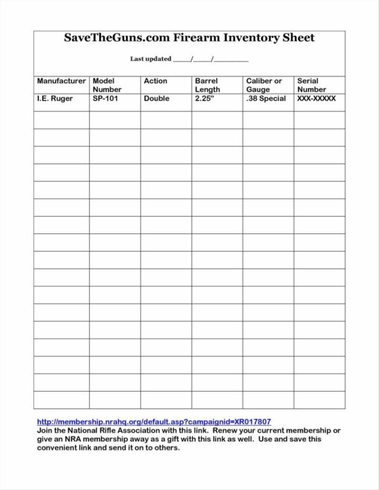 Office Move Checklist Template Excel Booklet Template Microsoft Word And Bookkeeping Checklist Template