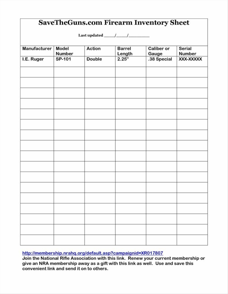 Office Move Checklist Template Excel Booklet Template Microsoft Word Intended For Office Bookkeeping Template