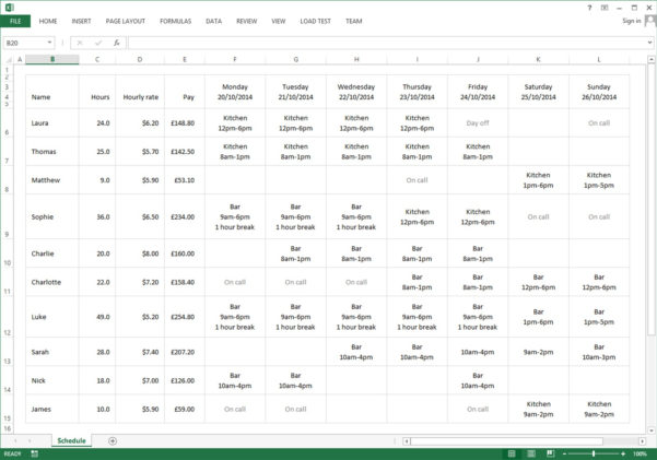 Online Spreadsheet Maker Free Online Spreadsheet Maker Intended For Free Online Spreadsheet Templates
