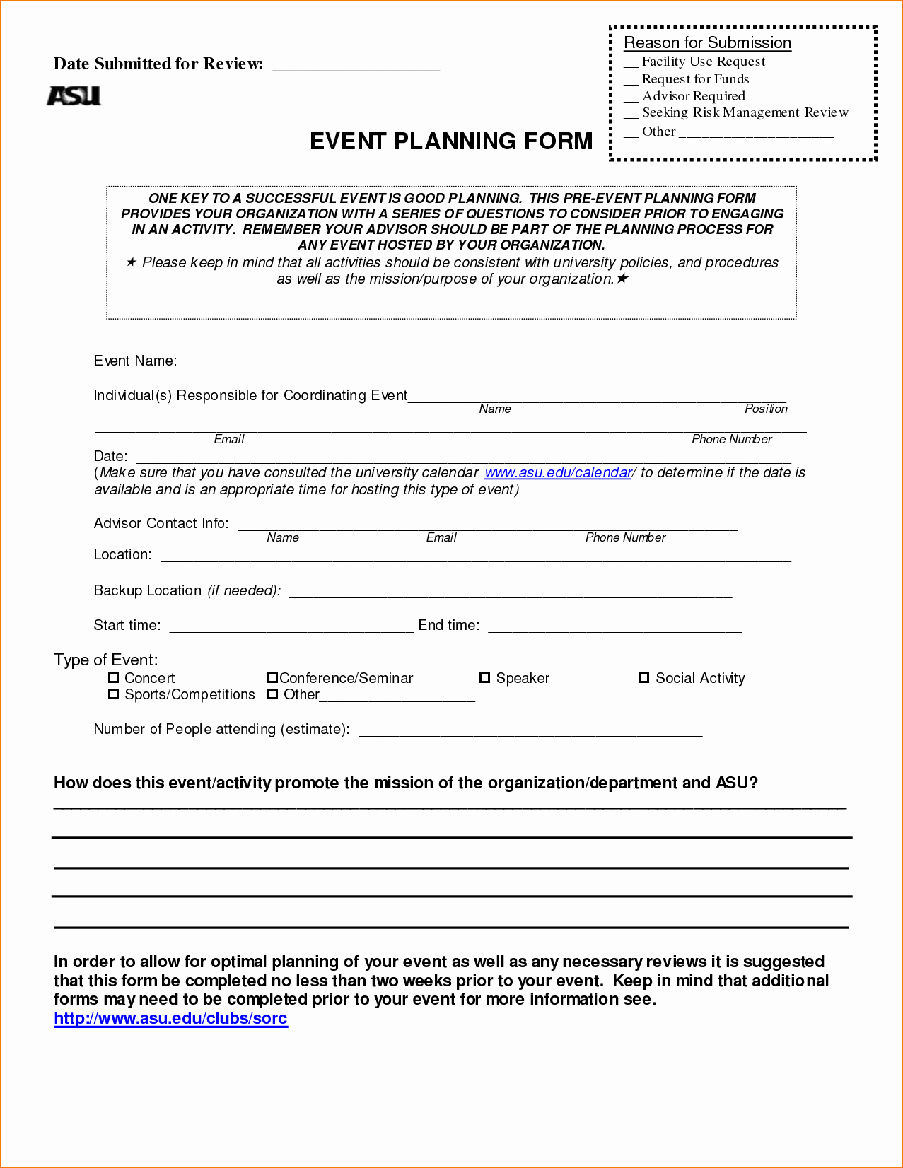 Party Planning Spreadsheet Template Fresh Event Planning Contract Throughout Event Planning Spreadsheet Template