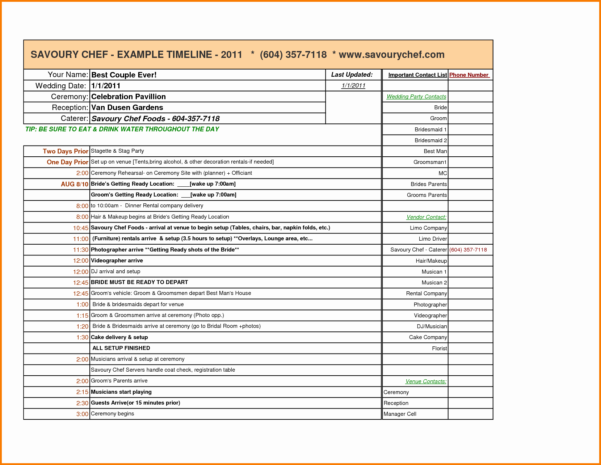 Party Planning Spreadsheet Template Fresh Event Planning Spreadsheet Throughout Event Planning Spreadsheet Template