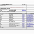 Payroll Report Template Free Creative Wartungsplan Vorlage Xls Within Template For Spreadsheet