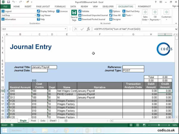 Payroll Spreadsheet Template Excel | Sosfuer Spreadsheet In Payroll Spreadsheet Template Uk