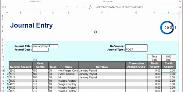 Payroll Spreadsheet Template Excel   Zoro.9Terrains.co Intended For Payroll Spreadsheet