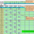 Payroll Spreadsheet Template Uk And Excel Payroll Template 2017 To And Payroll Spreadsheet Template Uk